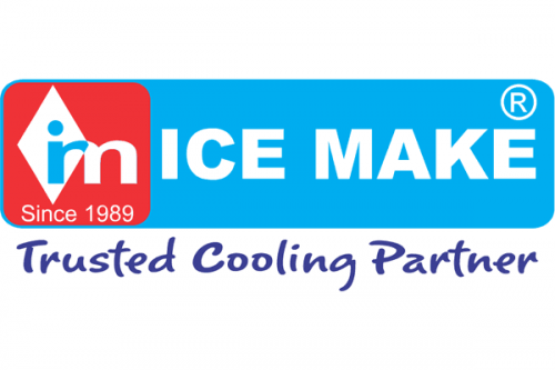 ice-make-refrigeration-limited-logo-vector
