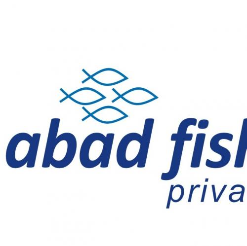 Abad Fisheries